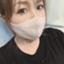 id:yui365mama