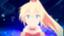 id:yui482poke