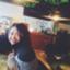 id:yui621126iuy