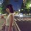 yui_log
