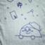 yui_maerz12