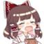 id:yui_ukita