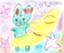 id:yuica-letter