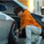 id:yuichan53world