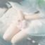 id:yuichandesu