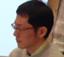 id:yuichi_katahira