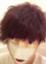 yuichi_myn