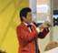 id:yuichiro2