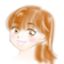 id:yuicocoro