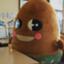 id:yuiegao