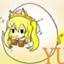 id:yuiegg