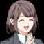 id:yuihunakatsu