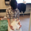 yuiko-0721