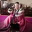 id:yuikorean
