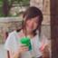 yuikoro12