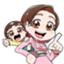 id:yuikoyuiko