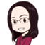 id:yuimama0203
