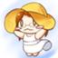 id:yuimarl_miffy