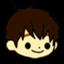 id:yuinaka
