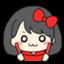 id:yuipe
