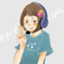 id:yuipii_spla