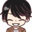 id:yuirinmemo