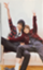 id:yuisan723721