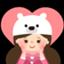 yuisato0325