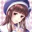 id:yuiseki