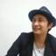 id:yuji0316