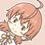 id:yuji9511yuji