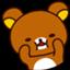 id:yuji_0222
