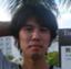 yuji_shimoda