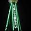 yujimi-daifuku-2222