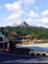 id:yujirosatake2014