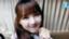 id:yujukook65