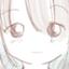 id:yuk0809