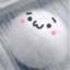yuk1_mocha