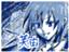 yuka-0724