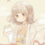 id:yuka-domae