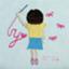 id:yuka-embroidery