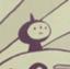 yuka-uuu9119