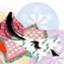 id:yuka_kubota