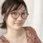 yukachin_kiyasecode