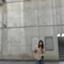 id:yukacho1