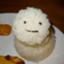 id:yukafuu824