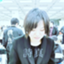 id:yukaitekietsu