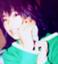 id:yukakouehary