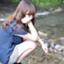 id:yukalancaster