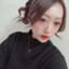 id:yukamero